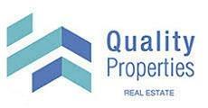 Quality Properties