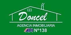Doncel Agencia Inmobiliaria