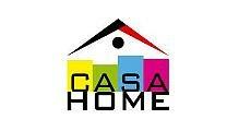 Casahome