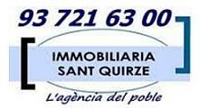 Immobiliaria Sant Quirze