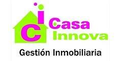 Casainnova Puertollano