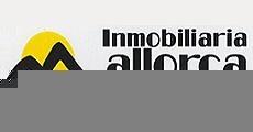 Inmobiliaria Mallorca-api
