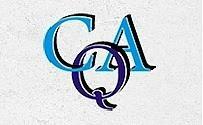 Inmobiliaria Cqa
