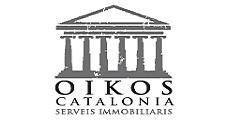 Oikos Catalònia Serveis Immobiliaris