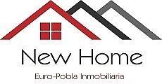 New Home Valencia