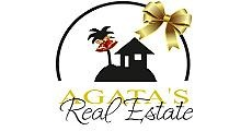 Agata's Real Estate