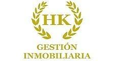 HK Gestión Inmobiliaria