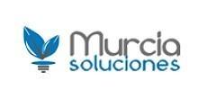 Murcia Soluciones