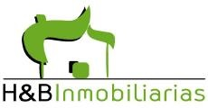 H&B Inmobiliarias