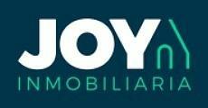 Inmobiliaria Joy