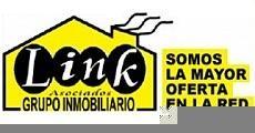 Link Asociados - Grupo Inmobiliario