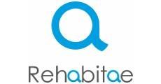 Rehabitae