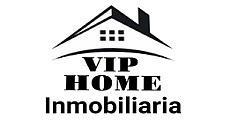Vip Home
