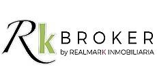 Inmobiliaria Broker