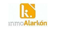 Inmobiliaria Alarkon