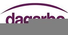 Inmobiliaria Dagarbo, S.L.