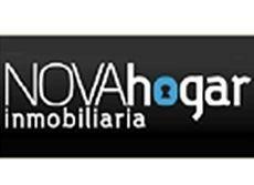 Inmobiliaria Novahogar