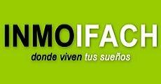 Inmoifach