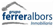 Grupo Ferrer Albors