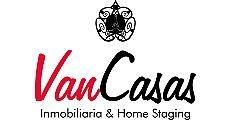 Vancasas&Home staging