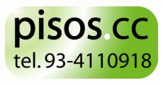 PISOS.CC