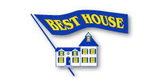 Best House - Central