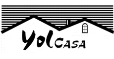 Fincas Yolcasa