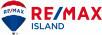 Re/max Island