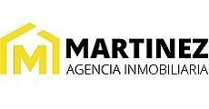 Agencia Inmobiliaria Martinez