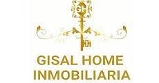 Gisal Home