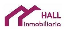 Hall Inmobiliaria