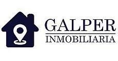 Inversiones Galper Tenerife