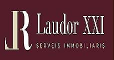 Laudor Xxi, S.L.