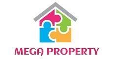 Mega Property