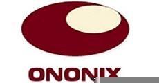 Ononix