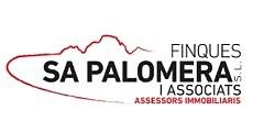 Finques Sa Palomera I Associats