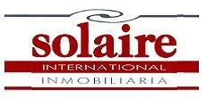 Fincas Solaire Internacional, S.L.