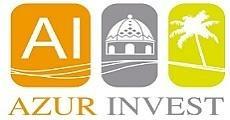 Azur Invest