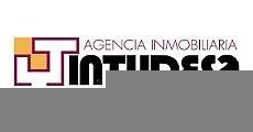 Intudesa.com