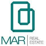MAR Real Estate Marbella Notario Luis Oliver