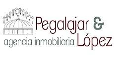 Pegalajar Y Lopez Gestión Inmobiliaria