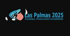 Las Palmas 2025 ( Cliente 11317)