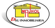 Exclusivas Majhol