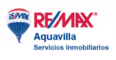 RE/MAX Aquavilla