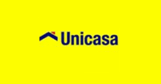 Unicasa Granada