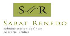 Sabat Renedo S.L.