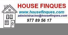 House Finques