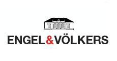 Engel & V�lkers Sitges