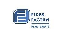 Fides Factum Sl