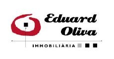 Eduard Oliva Immobiliaria